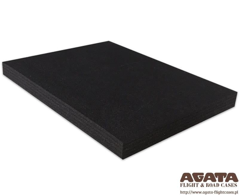 f06f5daf52fa8 AGATA ᐅ Pianki klastrowe KYOTO Tool Foam 600 x 450 x 50 mm Wersja ...