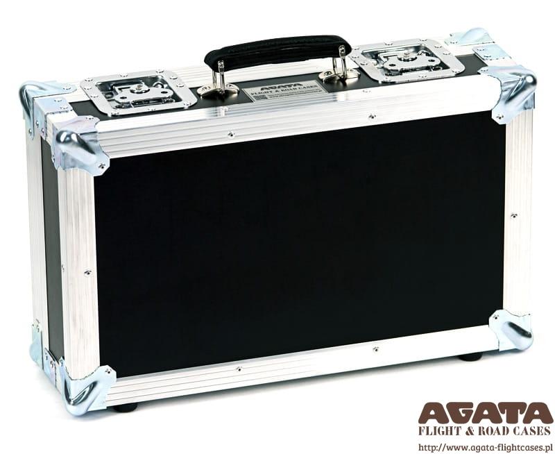 8f4b42d7e1d2d AGATA ᐅ Walizka transportowa PROFICASE 50 x 30 x 15 cm